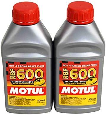 Motul MTL100949