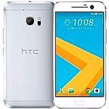 HTC 10 32GB Glacier Silver (Sprint)