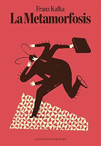 La metamorfosis Ilustrada (Spanish Edition)