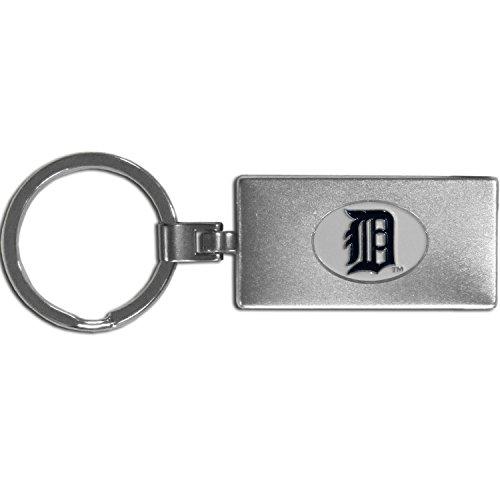 MLB Detroit Tigers Multi-Tool Key Chain