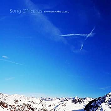 Song Of Icarus