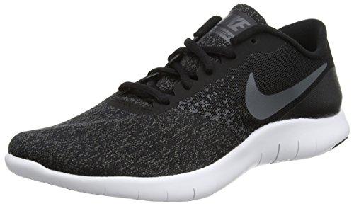 Nike Flex Contact, Scarpe Running Uomo