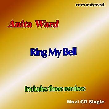 Ring My Bell (Nu Skool Remixes)