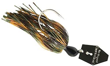 Chatterbait streaming _image3