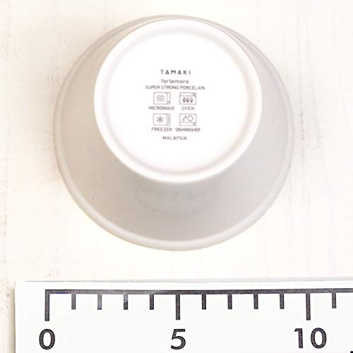 TAMAKI フォルテモア(fortemore) ココット9 (5個セット) T-662007