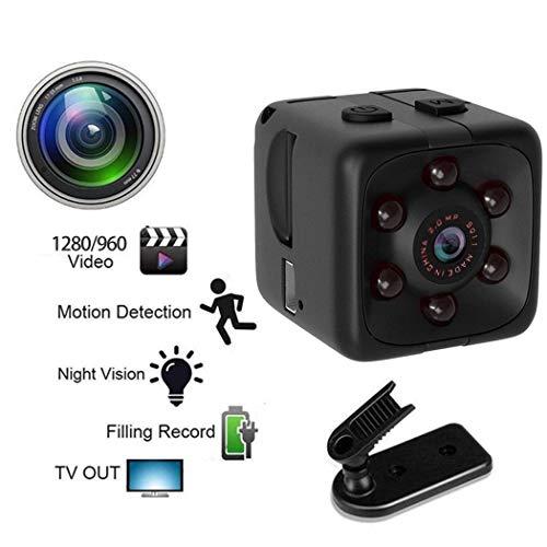 Mini telecamera spia alta qualit�