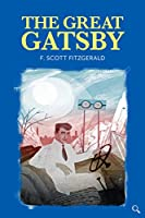 The Great Gatsby (Baker Street Readers)