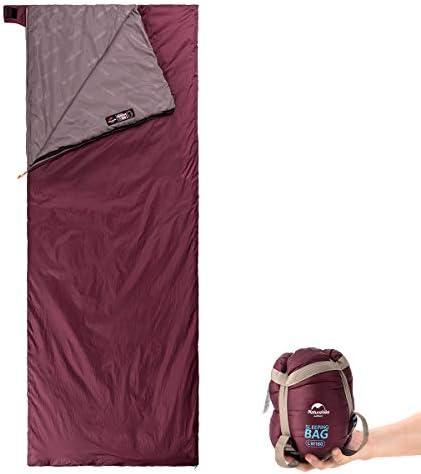 Top 10 Best cotton sleeping bag Reviews