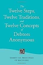 Best debtors anonymous books Reviews