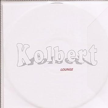 Kolbert - Lounge