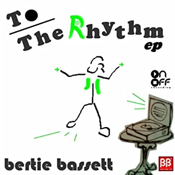 To The Rhythm ep