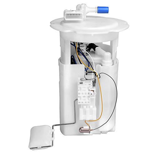 03 nissan sentra fuel pump - 6
