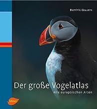Suchergebnis Auf Amazon De Fur Vogelatlas