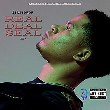 RealDealSeal