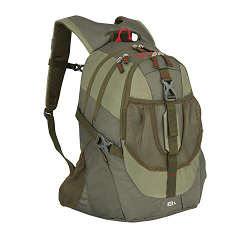 Outdoor Products Vortex Backpack