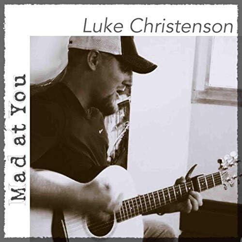 Luke Christenson