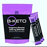 Bepic B-Keto is a weightloss Product Suitable for People with Stubborn Fat. Or for People who Needs to Loose Weight Without Any Change in Their Diet. It Helps Curb Your Appetite.