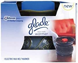 Best glade electric melt warmer Reviews