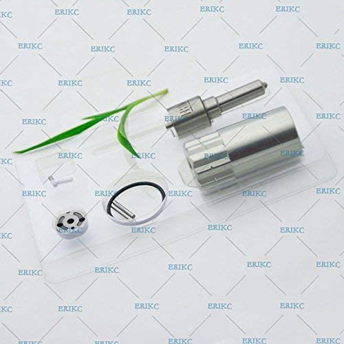 ERIKC 2021 spring and summer new 095000-547# Super popular specialty store 095000-5476 Injector 095000-5477 Overhaul Repa