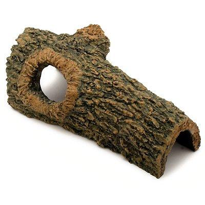 Esu Reptile-Small Bark Bends