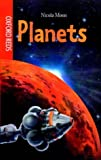 Planets (Oxford Reds)