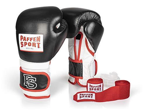 Paffen Sport «Pro» Box-Bundle, «PRO...
