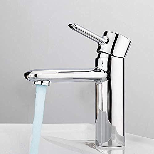 Becken Wasserhahn Becken Wasserhahn Becken Mischbatterie Wasserfall Badarmaturen Duscharmaturen Badewasser-Mischbatterie Aufputzarmaturen Wasserhähne