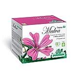 Solgar It. Multinutrient Tisana Malva Ro, 28 gr.