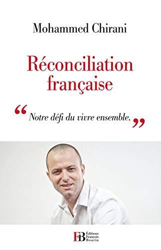 Réconciliation française : \