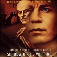 Shadow of the Vampire (2001 Film)