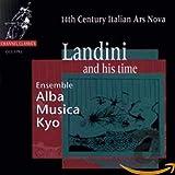 Landini und seine Zeit