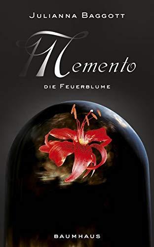 Die Feuerblume (Memento, Band 2)