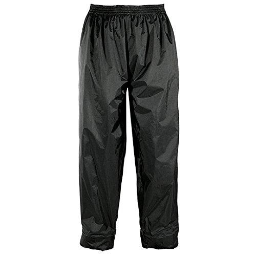Bering Eco Pantalon de pluie