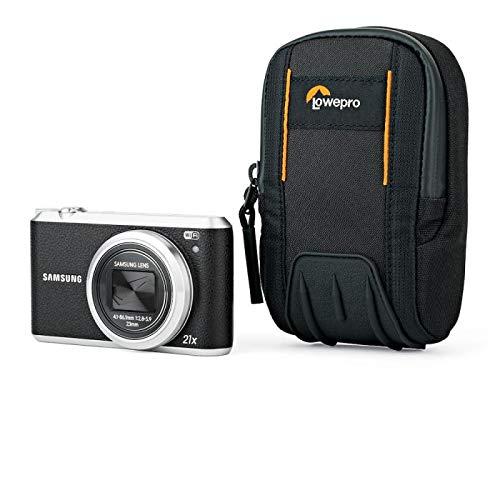 Lowepro Adventura CS 20 Tasche schwarz
