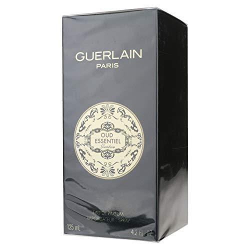 Guerlain Oud Essentiel Agua de Perfume - 125 ml