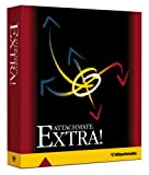 EXTRA! Personal Client 6.7