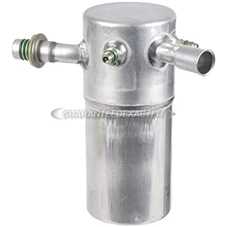 Automotive For Ford Windstar 1995 1996 1997 1998 A/C AC ...