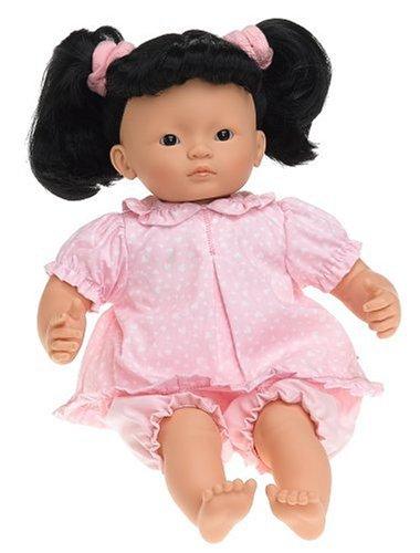 Corolle J5862 Puppe CHOUQUETTE KIM