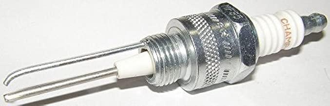 WORLD MARKETING OF AMERICA PP211 SPK70-150 Heater Plug