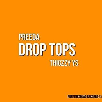 Drop Tops