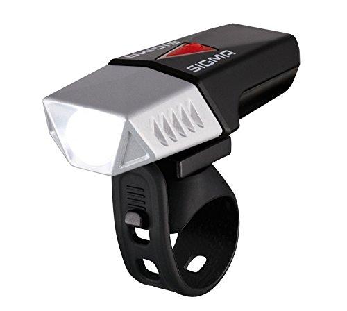 LED-lámpara p. casco Sigma Buster 600 HL