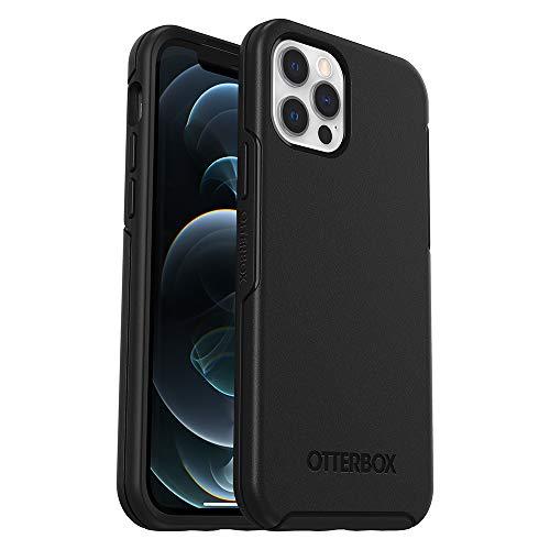 Best iphone 11 otterbox case