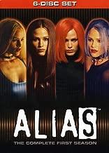 Best alias tv show reruns Reviews