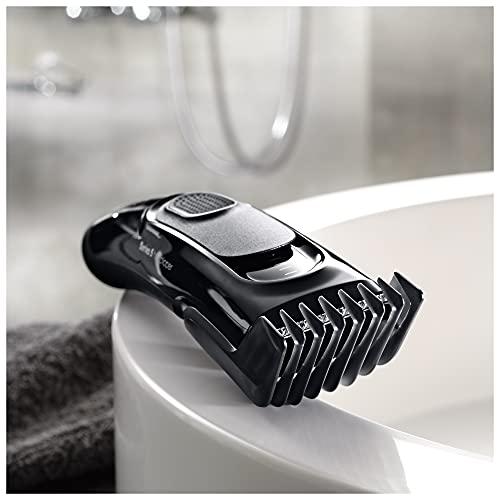 Braun Haarschneider HC5050 - 3