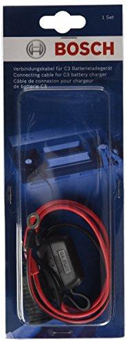 Bosch Robert 0 189 999 230 - Cavo Adattatore