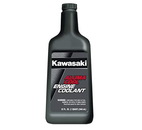 KAWASAKI K61081-004A ALUMA COOL QT