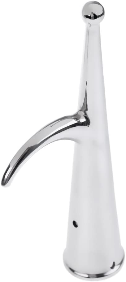 Dolity Premium 316 OFFicial mail order Stainless Steel Hook H Kayak Boat online shopping Replacement