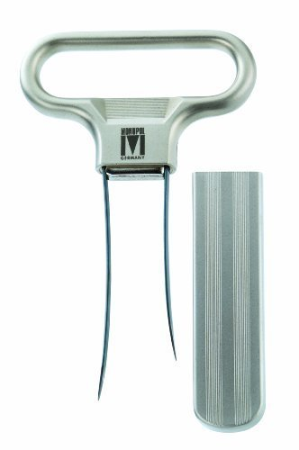 Monopol Two-prong Cork Puller 'Ah-so' by Monopol Germany