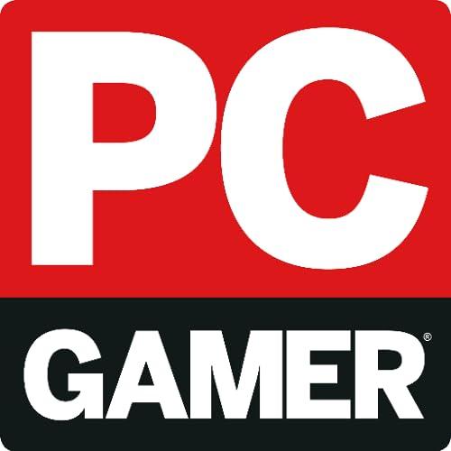 Computadores Gamer Preços