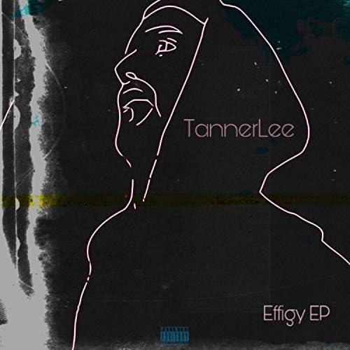 TannerLee